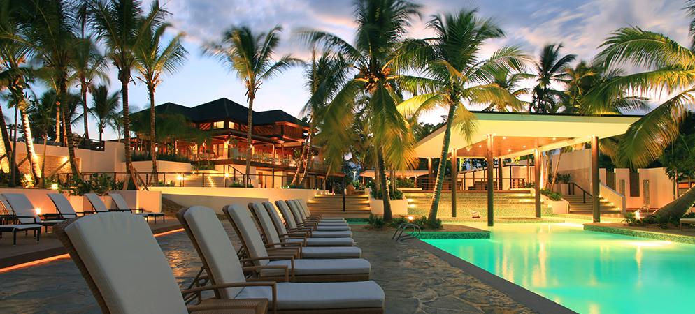 Casa de Campo Caribbean Paradise