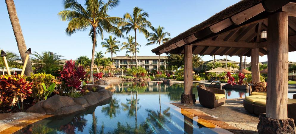 Ultimate Escape to Maui or Kauai
