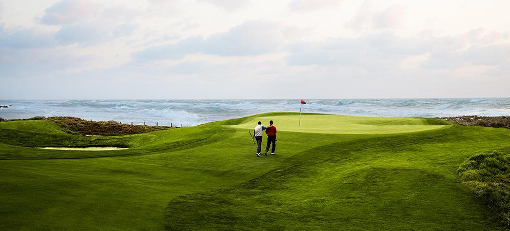 Golf Cart Rental Pacific Beach