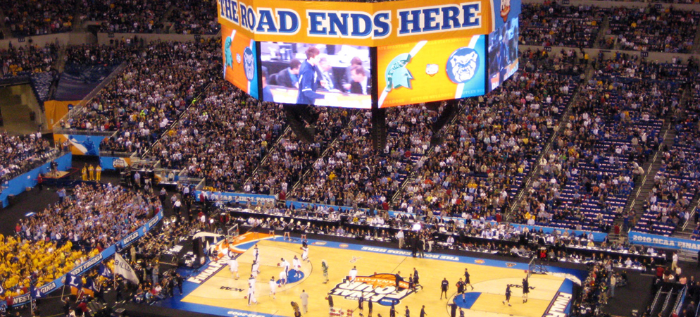 Ncaa Final Four Schedule Tickets And More Mens Di .html ...